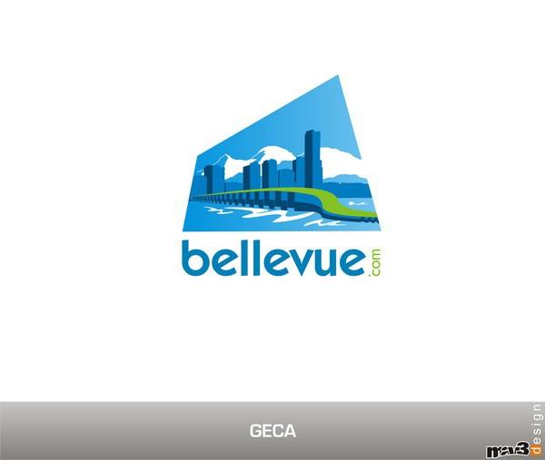 Design vencedor por Geca