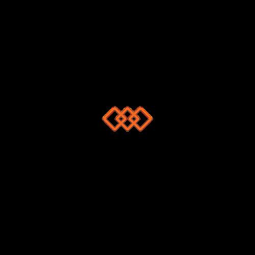 Diseño finalista de BensedinArt