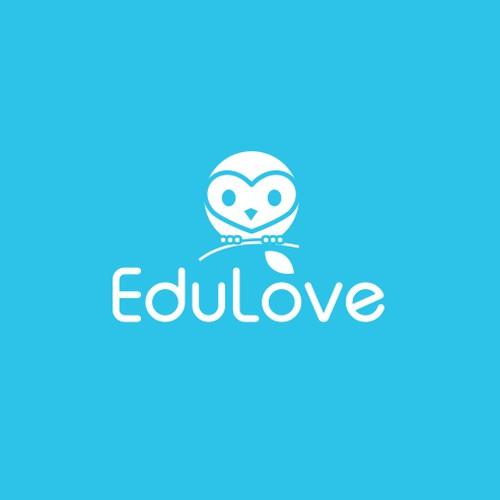 Zweitplatziertes Design von Logood.id