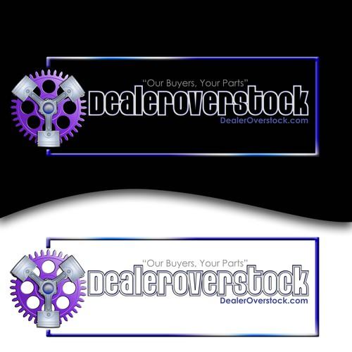 Meilleur design de bioactive83
