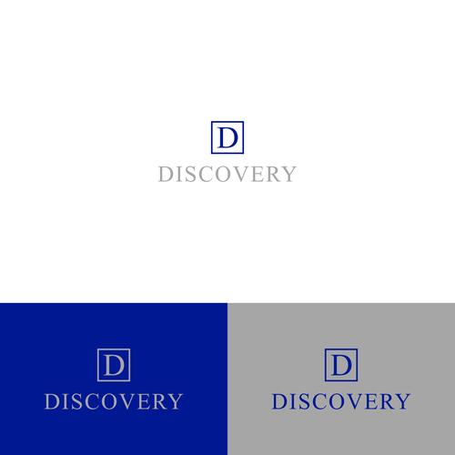 Diseño finalista de Clever_™