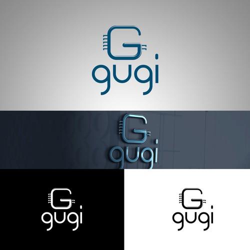 Design finalista por Baqar011