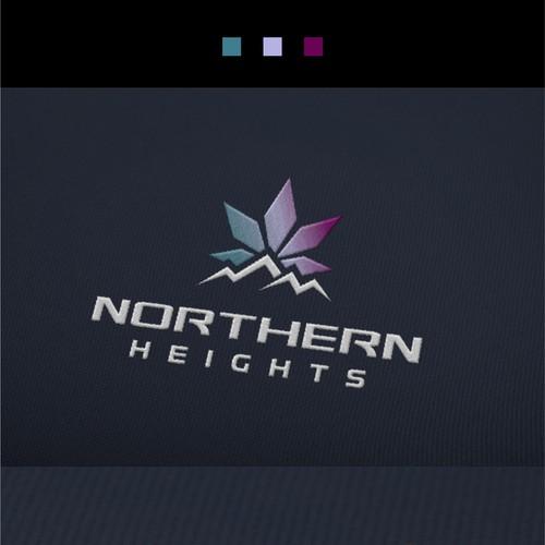 Zweitplatziertes Design von NewFriday