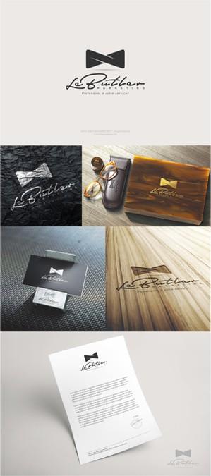 Winning design by art99cil