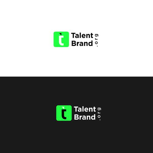 Meilleur design de TS studio