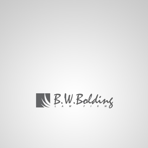 Runner-up design by DigitalFlexx