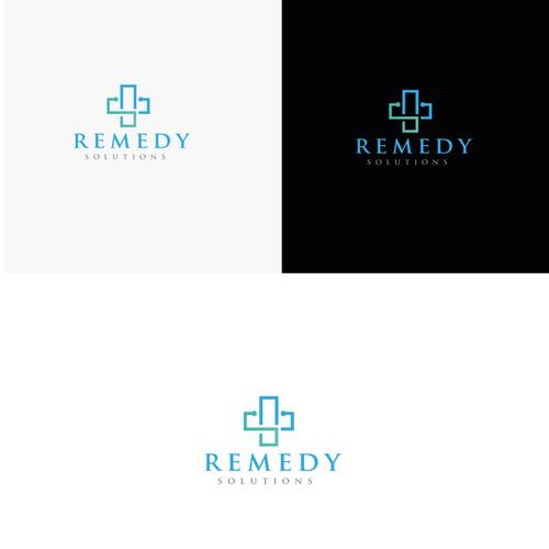 Meilleur design de lobna_y