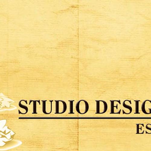 Diseño finalista de Srdjan- Beograd