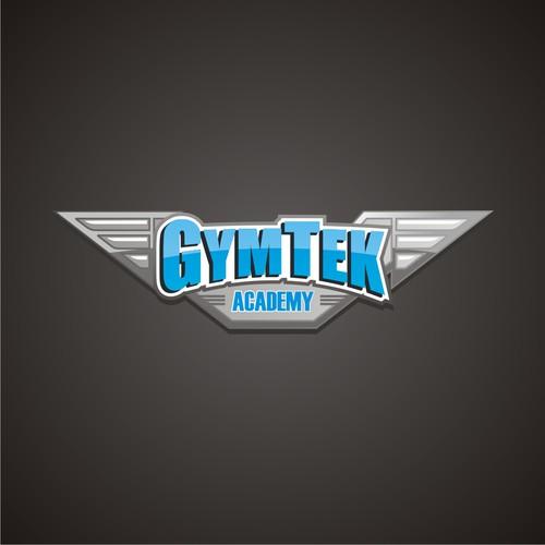 Diseño finalista de aeperi