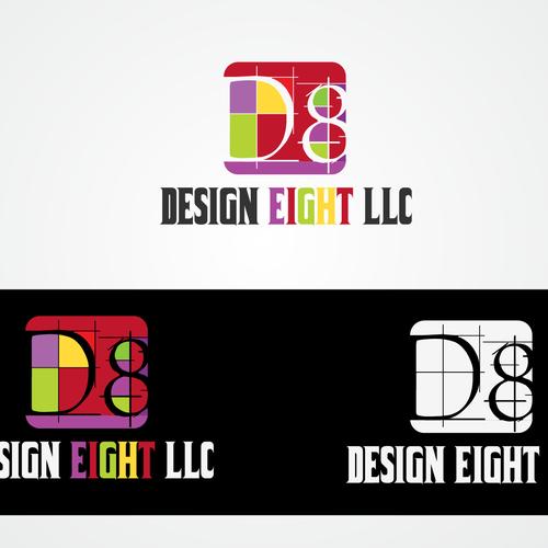 Zweitplatziertes Design von PIXELHUB DESIGNS