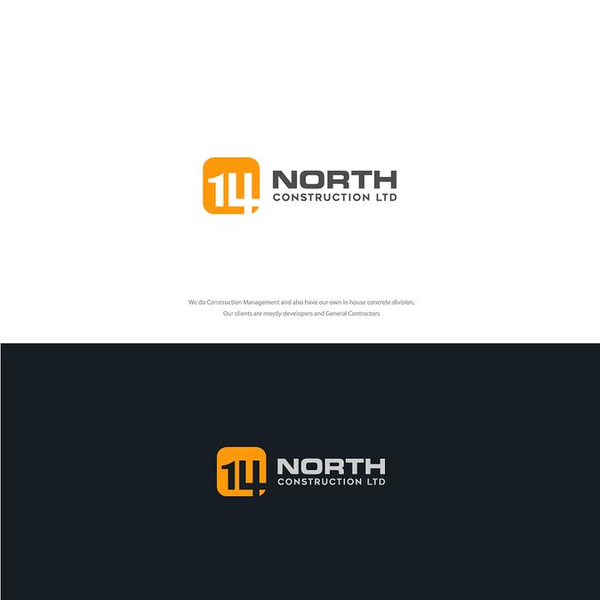 Winning design by INSPart