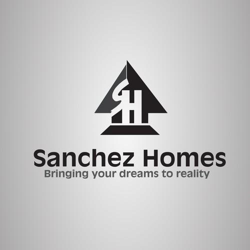 Runner-up design by Wem Ortiz