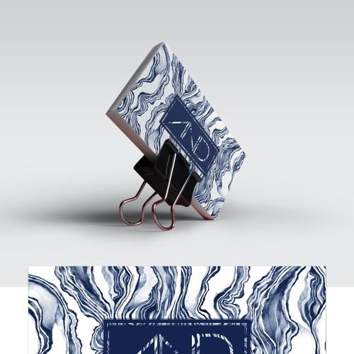 Runner-up design by apocarteresis