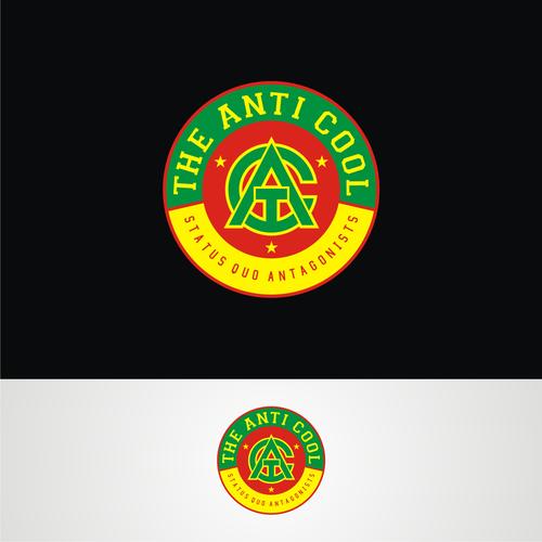 Meilleur design de Adinath_go!