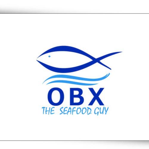 Ontwerp van finalist foxxy