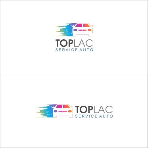Runner-up design by GOPALWCMC