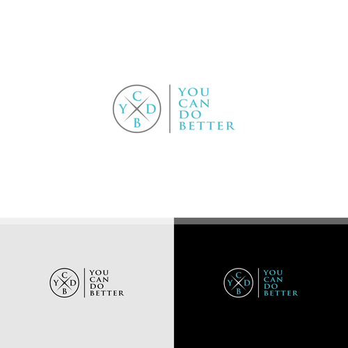 Runner-up design by Ace™