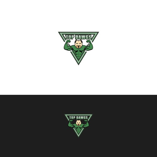 Diseño finalista de aKayy