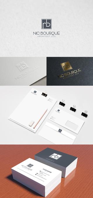Winning design by Mc QUIET™