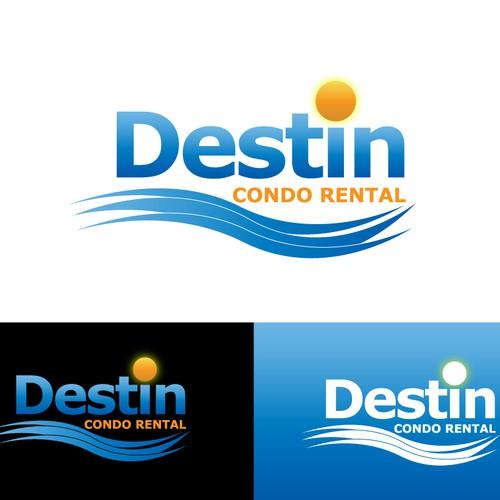 Design finalista por firdol