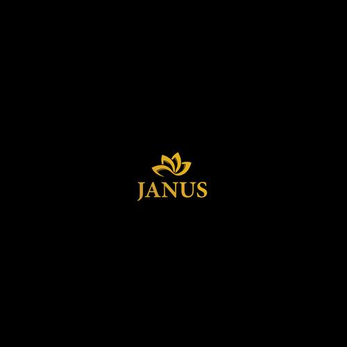 Meilleur design de Java wine