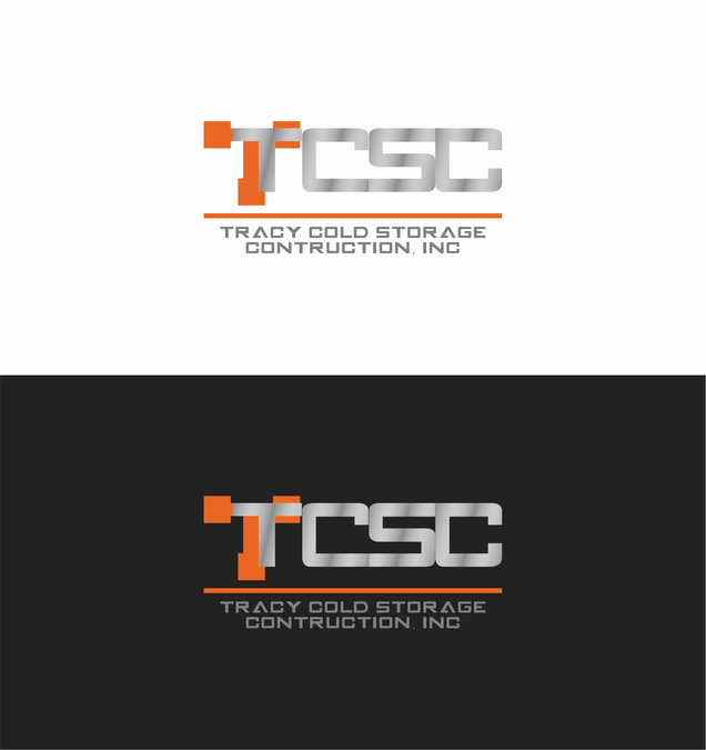 Winning design by art+/-