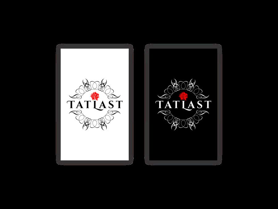 Design gagnant de trstn_bru