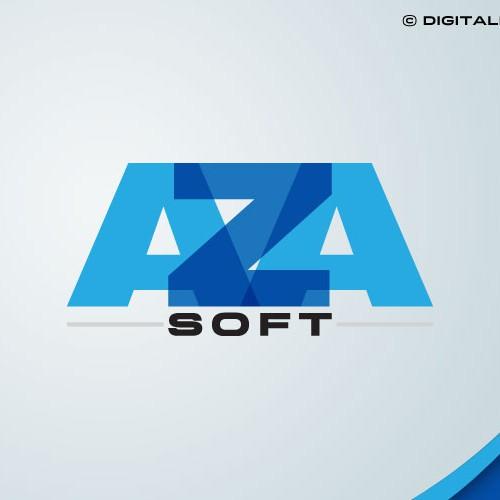 Runner-up design by -MFI-