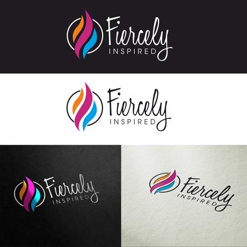 Diseño finalista de Fenix82