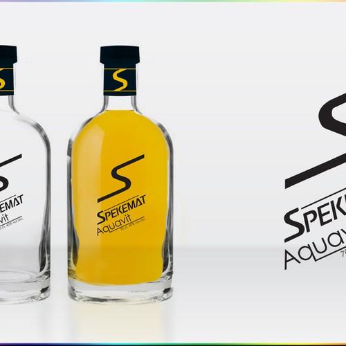 Design finalista por steven_sen2