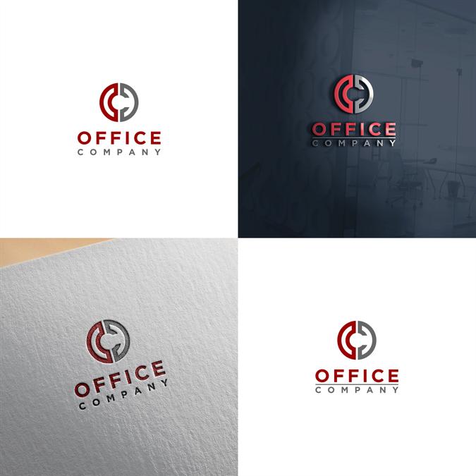 Winning design by H.O.K.I ®