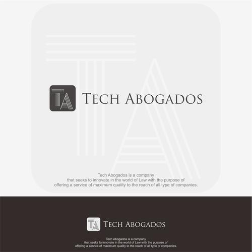 Zweitplatziertes Design von Anedis_flow