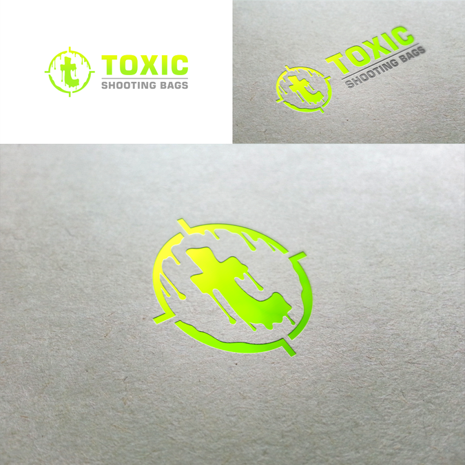 Design gagnant de Topex's