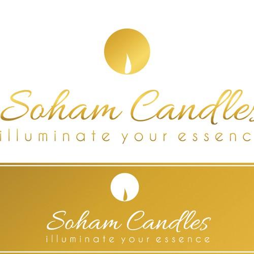 Diseño finalista de Savanamm