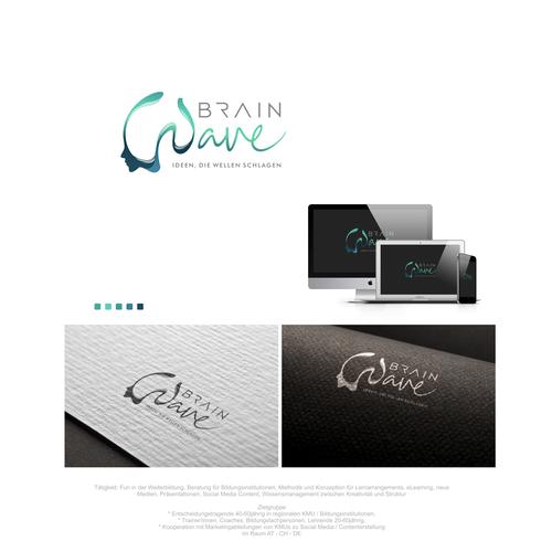 Diseño finalista de ityan.jaoehar
