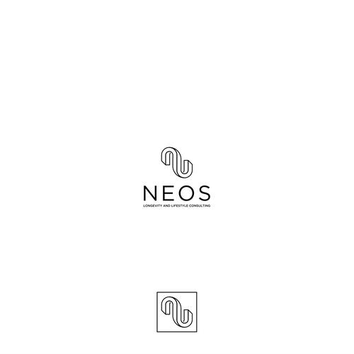 Runner-up design by N o n a g i l a ❤