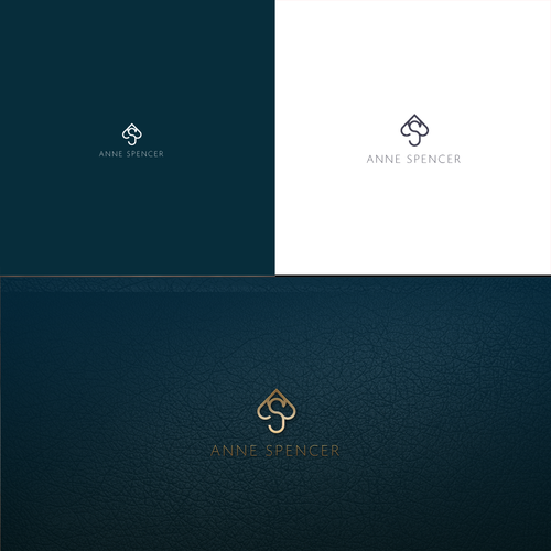 Design finalista por eshcol