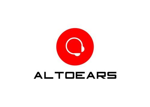 Runner-up design by TEAFANIFITdesign