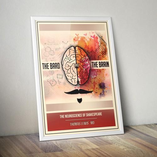 Runner-up design by CarloG