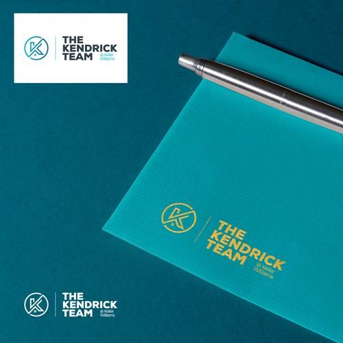Diseño finalista de FIAZ.AHMED