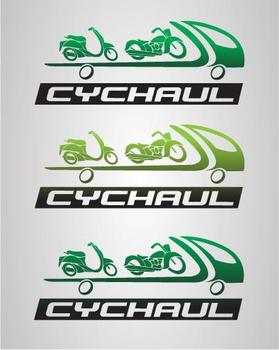 Design vincitore di Kohlh