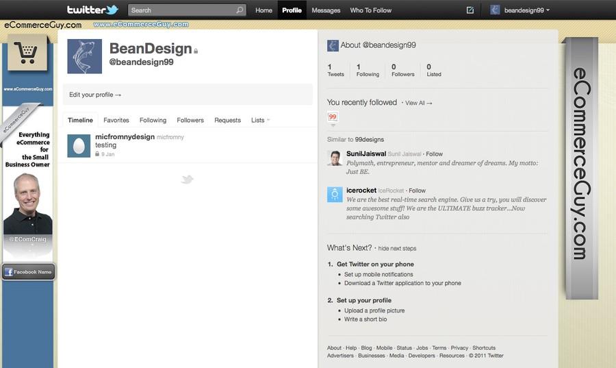 Gewinner-Design von benaru