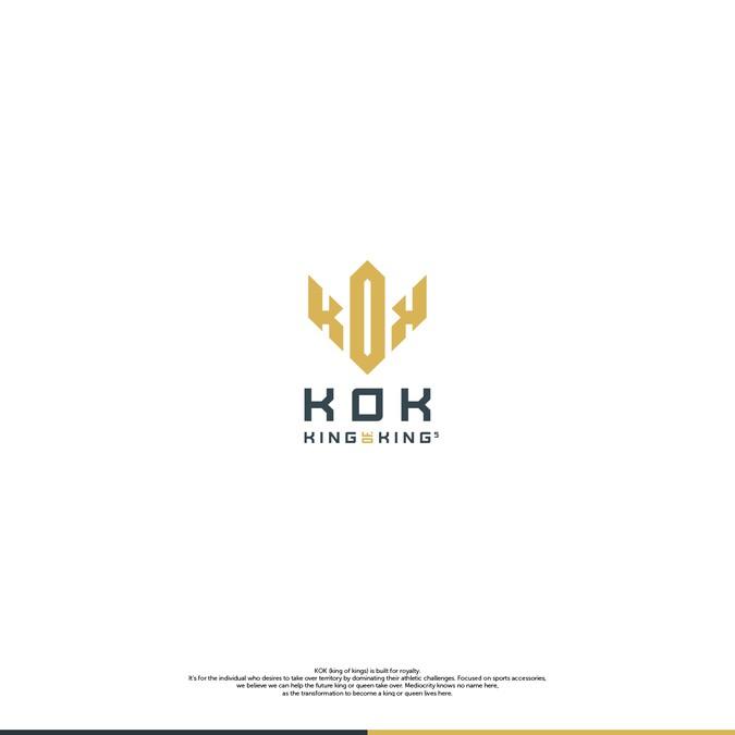 Design gagnant de ARKLive™