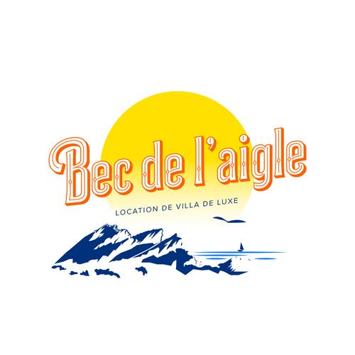 Runner-up design by John Beetle