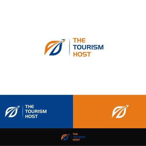 Design finalista por tajirizqa