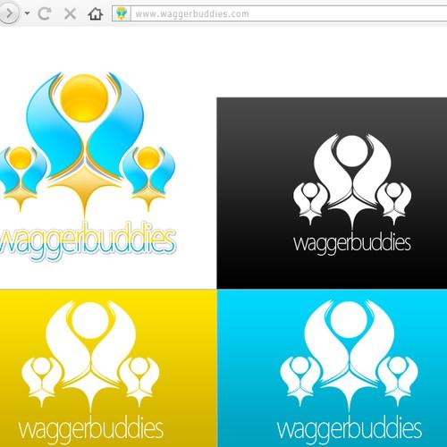 Zweitplatziertes Design von SVDW Designs