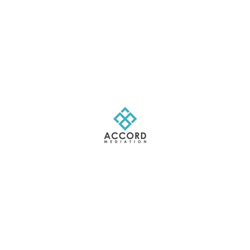Diseño finalista de Asirwanda™