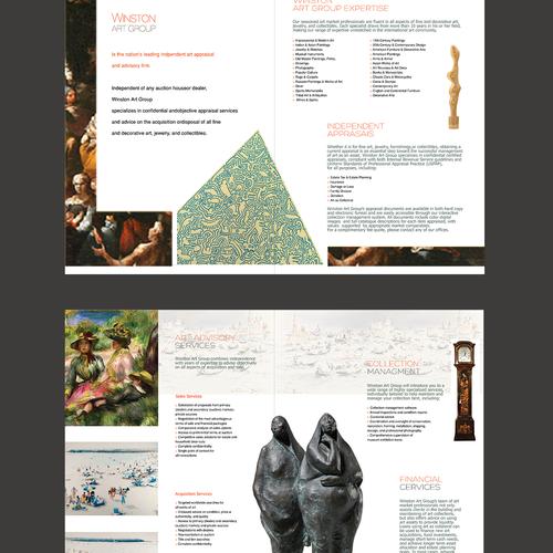 Design finalisti di lika.vadatchkoria