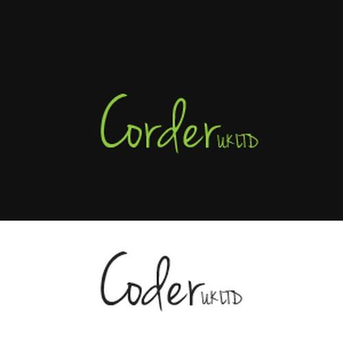 Diseño finalista de Decodya Concept