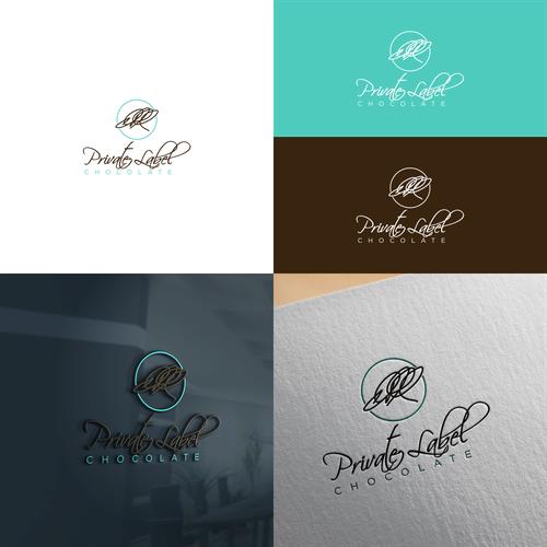 Diseño finalista de Parry Hotter